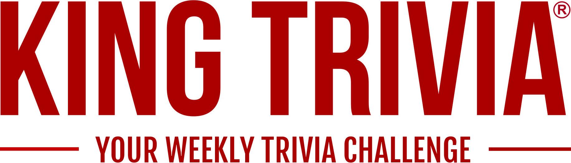 King Trivia